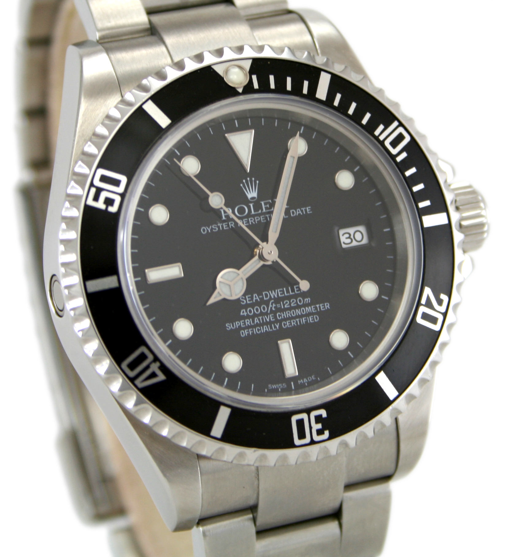 How to Find a Rolex Serial Number | Our Everyday Life