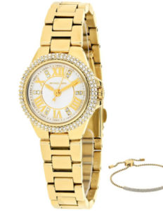 Michael Kors Watchbands